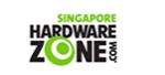 Hardwarezone Singapore