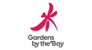 logo-gardens-col