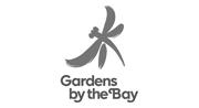 logo-gardens