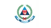 logo-scdf-col