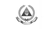 logo-scdf